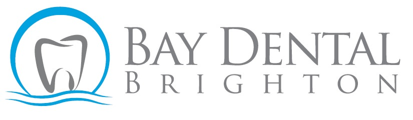 Bay Dental Brighton
