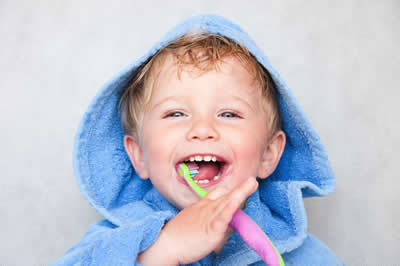 treatments page childrens dentistry_mini